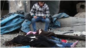 syria-allepo-war-victims