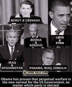 usa-presidents-invaded-countries