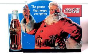 usa-santa-cocacola-1931_001