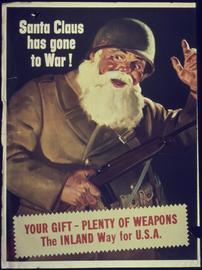 usa-santa-war