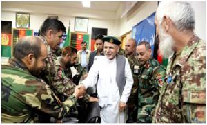 afghanestanpredident-ghani