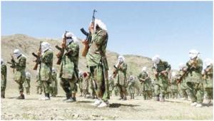 afghanestantaleban
