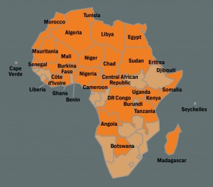 african-us-military-bases-map