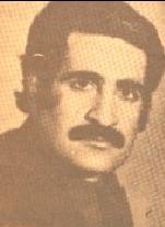 ghasem-siadaticherik-e-fadaee
