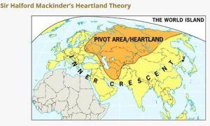 heartlan-map
