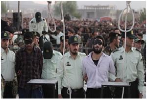iranexecution2