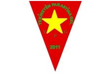 kurd-syria-yegan