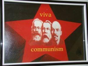 marxengels-leninviva-communism