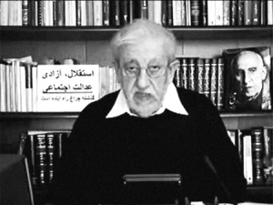 mohamad-hasibi