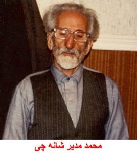 mohamad-modir-shanehchi