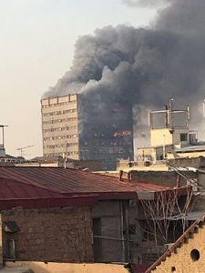 plasco_building_on_fire_by_emi_uploaded_by_mardetanha_12