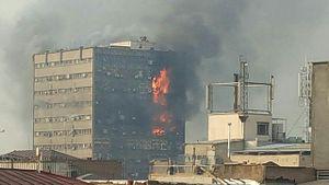 plasco_building_on_fire_by_emi_uploaded_by_mardetanha_2