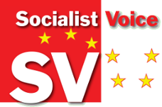 socialist-voice-logo