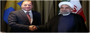 swedish-pm-stephen-lofan-and-rohani