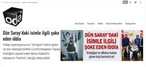 turkey-terrorist