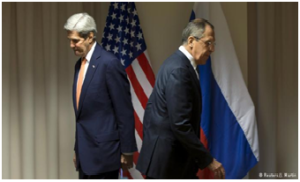 us-russia-forign-ministers