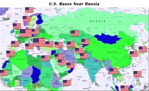 usa-bases-near-russia