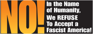 usa-in-the-name-of-humanitywe-refuse-to-accept-fascist-america