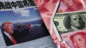 chinas-money-dollar-trump