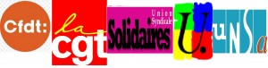 france-unions