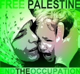 free-palestine-end-occupation-2