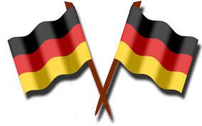 german-flag-4