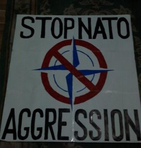 stop-nato-aggression-on-libya