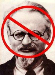 trotskyism-banned