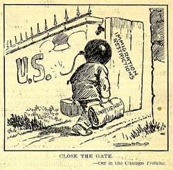 usa-close-gate-for-migration