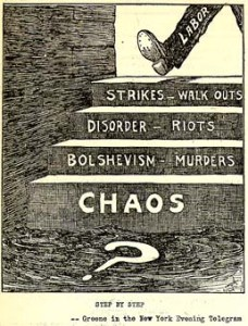 usa-strike-walk-outs-disorder-riots-bolshevism-murderschaos