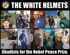 white-helmet-of-syriajehadis
