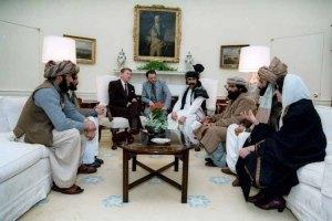 afghansregan-us